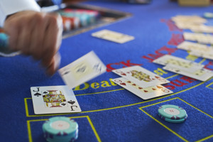 p18_pic1_blackjack